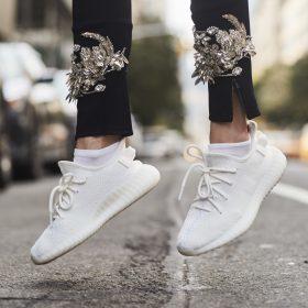 3 zapatillas deportivas que querrás tener desde ya