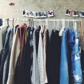 Los favoritos de mi armario