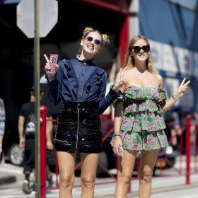 Vestidos de verano de mujer