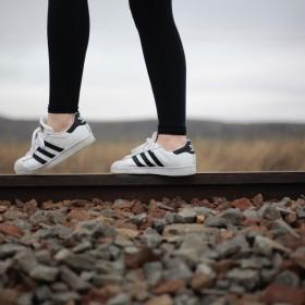 Leggings y treggings de mujer