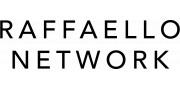 Raffaello Network