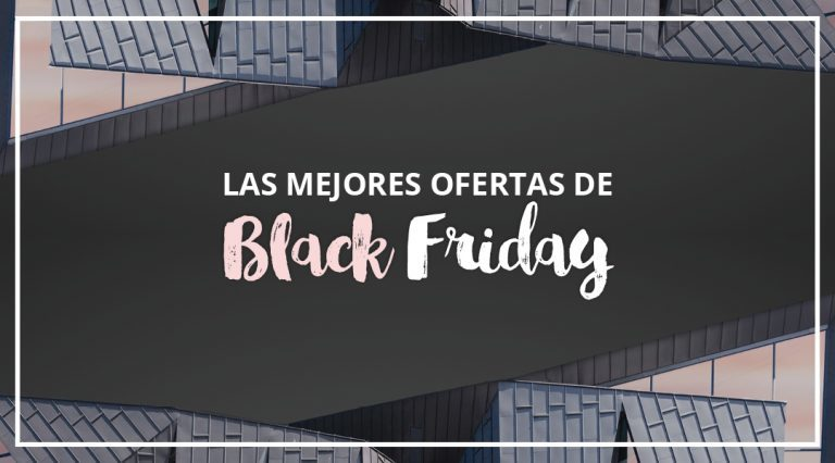 ¿Qué esperar del Black Friday?