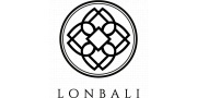 Lonbali