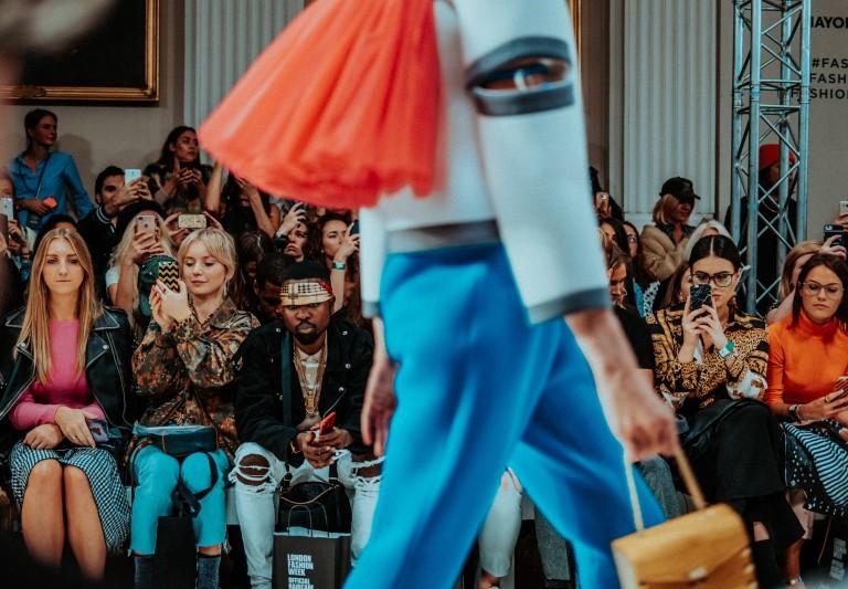 Las nuevas tendencias del 2019 en ropa, complementos y zapatos