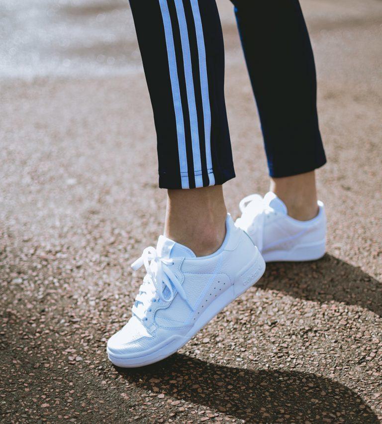 Mi selección de Adidas para esta primavera
