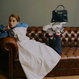 Vestiaire Collective: Nuestra selección de moda