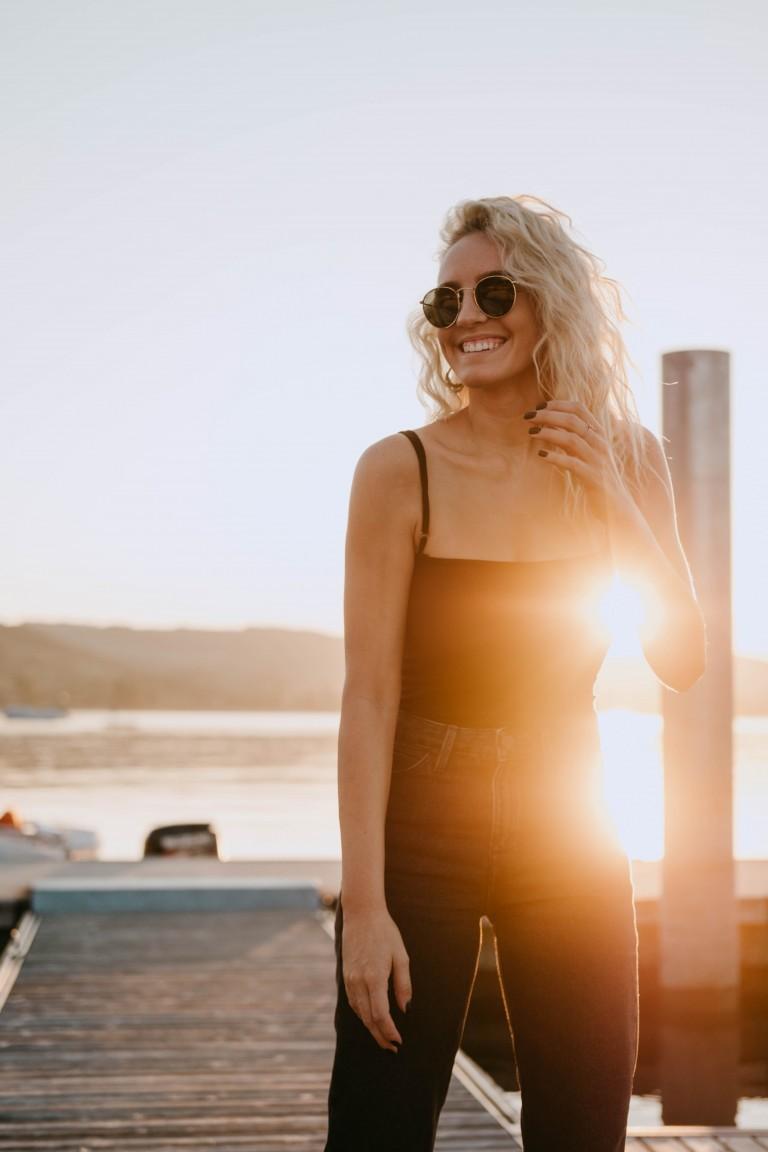 Las gafas de sol que necesitas este verano