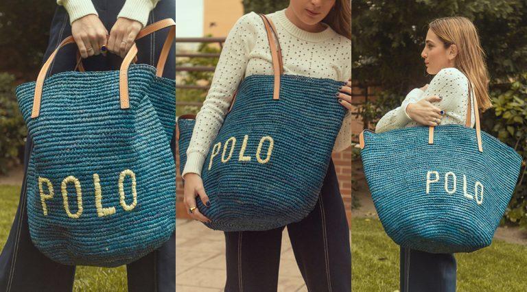 2 items y 4 outfits de la mano de Polo