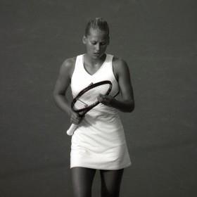 Faldas y vestidos de deporte mujer