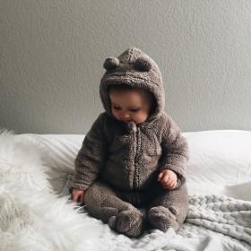 Conjuntos de ropa para bebés