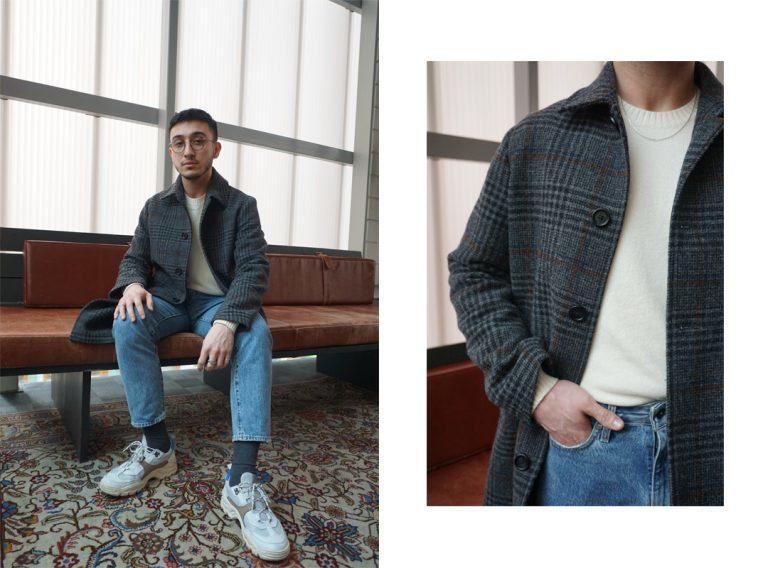 Cómo usamos la moda para sentirnos bien-7092