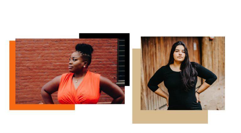 4 consejos de estilo para mujeres de talla grande-7100