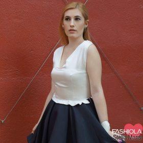 Entrevista a Marina del blog: Stella Maris