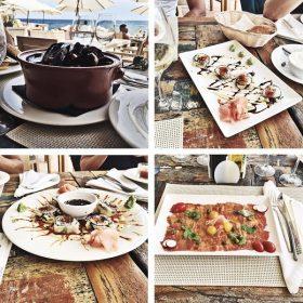 Tips de viajes: ¡disfruta del verano en Ibiza!