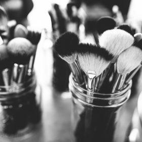 Tendencia: No make up