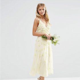 Vestidos para una novia moderna
