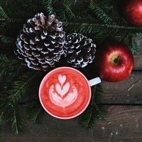 4 maneras de preparárte para la Navidad