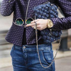 Top 10 de prendas de lujo a precios alcanzables
