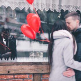 San Valentin: Las mejores ideas regalo para él y para ella