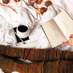 10 planes para disfrutar de un fin de semana en casa