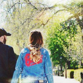 Qué es el Hygge para Cover Couple