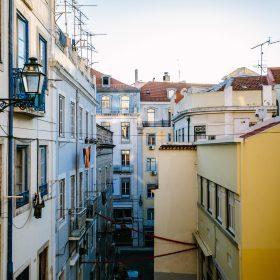 Los mejores destinos europeos para visitar en primavera