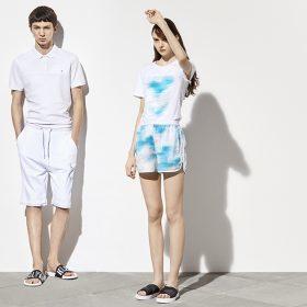 Disfruta del verano junto a Calvin Klein