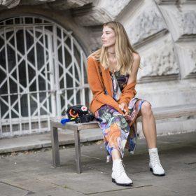 4 tipos de zapatos estrella para el verano