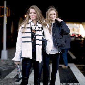 Mandamientos de estilo de una fanática de la moda