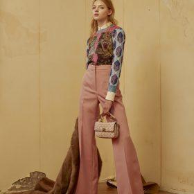 Luisaviaroma: Tu tienda online de moda de lujo