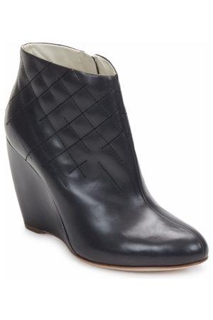 Rupert Sanderson Boots GLEN para mujer