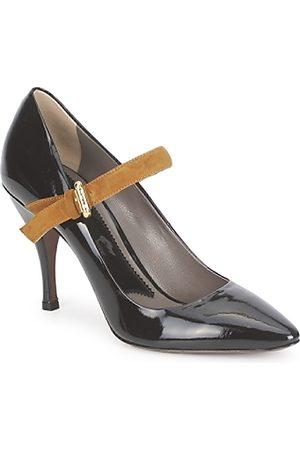 Etro Zapatos de tacón SHIRLEY para mujer