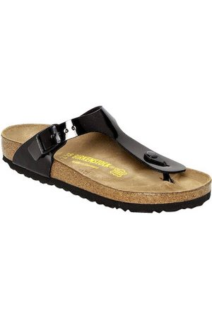 Mujer Chanclas - Birkenstock Chanclas GIZEH para mujer