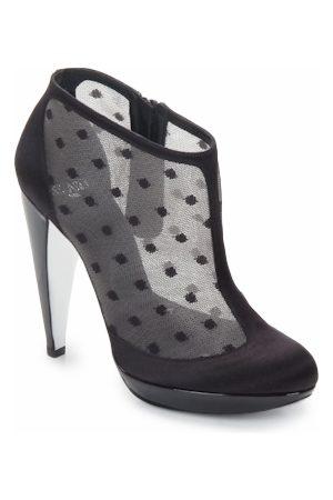 Azzaro Boots INTERLUDE para mujer