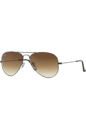 RAY-BAN Gafas de sol - Gafas de sol