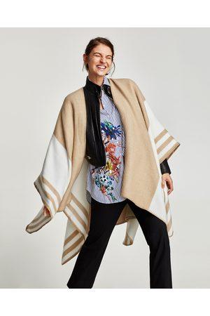 abrigos y chaquetas de mujer zara online compara 6 productos y compra. Black Bedroom Furniture Sets. Home Design Ideas