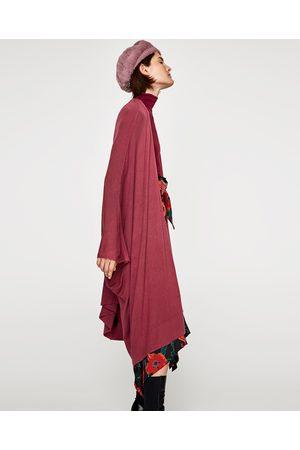 Zara CAPA - Disponible en más colores