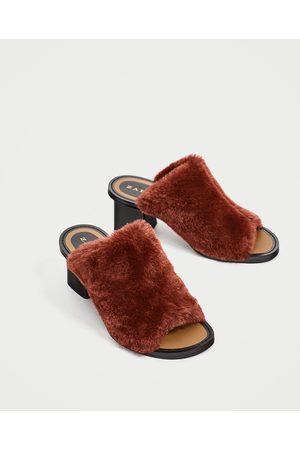 Al Mujer Pelo 4 De Ahora Zara Compra Y Zapatos ¡compara Productos qv5Sw5gtx