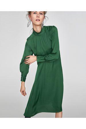 Barata 1 Productos Vestidos Y De 405 Mujer ¡compara Zara Compra nqTq0XxgHt