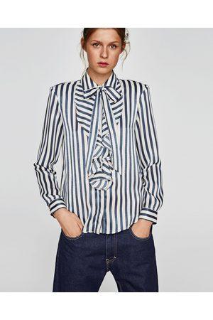 Camisa Ropa Zara Lazo Productos Ahora De Hombre Compra 1 Y ¡compara rwxtw