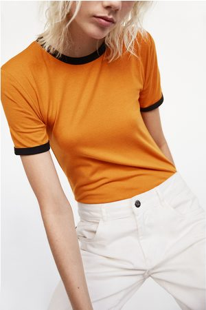 Zara BODY CAMISETA - Disponible en más colores