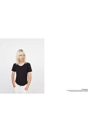 Zara BODY CAMISETA - Disponible en más colores