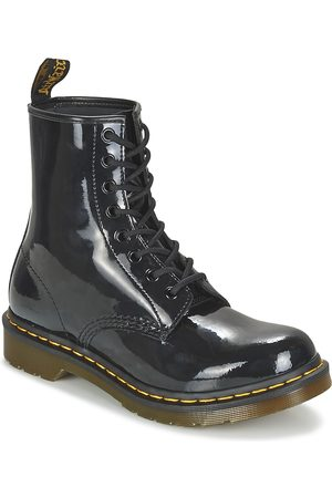 Dr. Martens Botines 1460 W para mujer