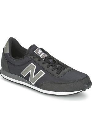 New Balance Zapatillas U410 para mujer