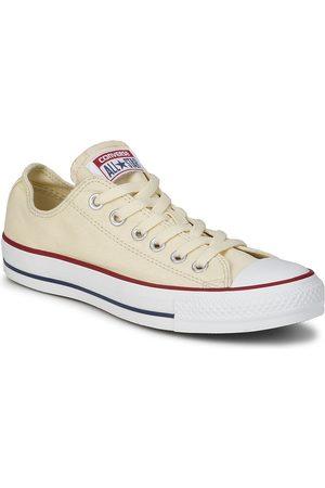 Converse Zapatillas CHUCK TAYLOR ALL STAR CORE OX para mujer