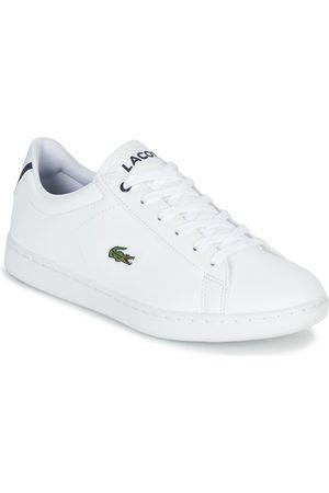 0a39faf5 Zapatos de niños Lacoste zapatillas deporte baratas ¡Compara 100 productos  y compra ahora al mejor precio!