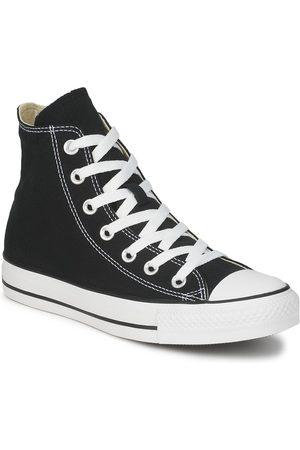 Converse Zapatillas altas CHUCK TAYLOR ALL STAR CORE HI para mujer