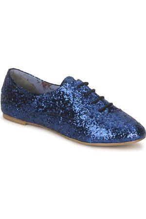 StylistClick Mujer Oxford y mocasines - Zapatos de vestir NATALIE para mujer