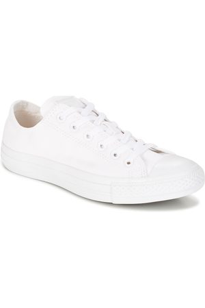 Converse Zapatillas ALL STAR CORE OX para mujer