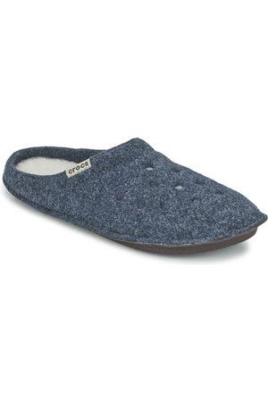 Crocs Pantuflas CLASSIC SLIPPER para mujer